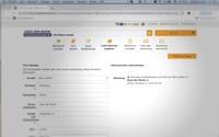 Noten, Instrumente und Zubehör online kaufen und vor Ort abholen
