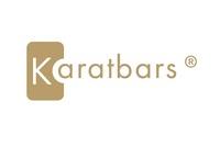 Karatbars bringt Innovation heraus: Neues Smartphone auf Basis von Blockchains