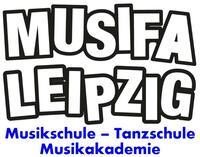 Berufsfachschule für Musik – noch freie Ausbildungsplätze