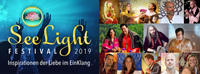 Seelight-Festival - Pfingsten 2019