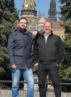 UNIORG gründet Tochtergesellschaft in der Slowakei