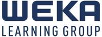 Die WEKA Learning Group gehört auch 2018 zu den TOP 10 des deutschen E-Learning-Markts