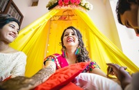 Eco Friendly Weddings An Emerging trends in India according to Subodh Bajpai Photography