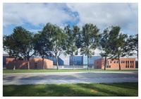 e-shelter sichert sich zweiten Rechenzentrumscampus in Berlin mit einer Rechenzentrumskapazität von 60.000 m² und 90 MVA