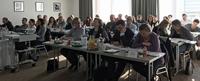 Interaktive ELStAM Schulung für SAP HCM - abresa schreibt Kundenservice groß