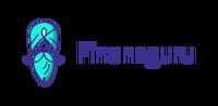 DHDL-Start-up Finanzguru beste FinTech-App in der Kategorie Newcomer
