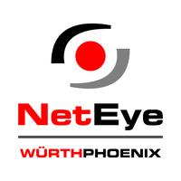 Würth Phoenix NetEye User Group: Neueste Technologien in historischer Umgebung