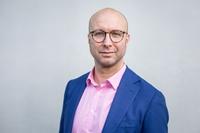Business-Experte Sascha Zöller erweitert Beratungsangebot von Brain Orchestra
