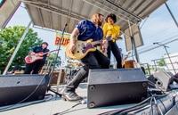 Blues, Jazz und Donner-Grollen in Arlington: Tipps für Sommer-Events vor den Toren von Washington, D.C.