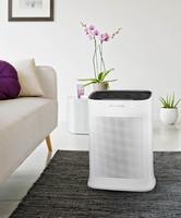 Der neue Luftreiniger Pure Air von Rowenta