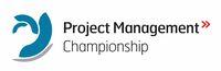 Taskworld unterstützt nationalen PM Championship der GPM Young Crew als Sponsor