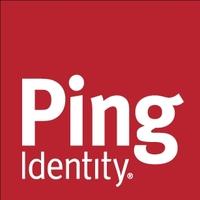 Auszeichnungen für Pings Identitäts- und Access-Management-Lösungen