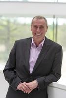CRC Chef Michael Krenz kandidiert für das VDR Präsidium