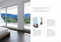 Neue Infobroschüren: Alles zu Fenstern und Türen