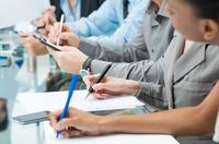 FUJI EUROPE CORPORATION entscheidet sich für punctum pr-agentur GmbH