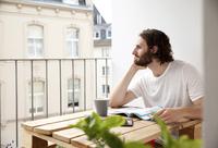 Müssen Arbeitgeber Brückentage gewähren? - Tipp der Woche des D.A.S. Leistungsservice