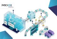 PackEx startet erfolgreich mit kunden- und marktorientiertem Geschäftsmodell