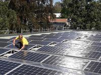 HAUS|HOLZ|ENERGIE in Stuttgart: Trends für Neubau und Sanierung