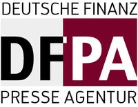 Für Finanzprofis unverzichtbar: Der DFPA Pressedigest