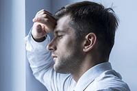 Therapiekosten bei Burnout können steuerlich absetzbar sein