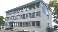 Region Kassel - Büroetage zu vermieten, in Melsungen - Bestlage