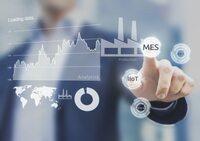 MES-Anbieter iTAC stellt neues IIoT-Konzept und Analytics-Lösung vor