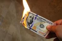 Warren Buffet muss Milliardenverlust verkraften
