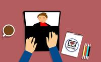 Innovationspreis für Easy-Tutor - VNN zeichnet Online-Nachhilfeschule aus