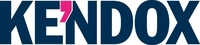 showimage Kendox baut Partnernetzwerk für Cloud und Digitalisierung aus