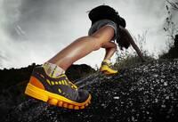Schuhe XXL in großer Auswahl bei Schuhplus entdecken