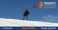 Trainity Online Summit