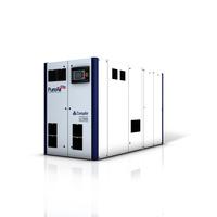 Gardner Denver CompAir erweitert die ölfreie Ultima-Kompressorserie um neue luftgekühlte Modelle