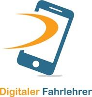 Praktische Ausbildung zum Führerschein wird digital