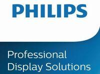 Philips Professional Display Solutions bringt den ersten Augmented Reality-Konfigurator der Branche auf den Markt