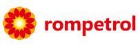 Rompetrol forciert digitale Transformation mit Software-Suite von AspenTech