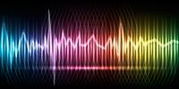 Mit VDMplus erfolgreich Musik vertreiben
