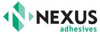 Ardex-Gruppe baut Marktposition in Australien weiter aus