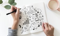 Ottenbacher Verlags GmbH berät zu Marketingplänen