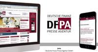Aktuelle DFPA-Fachinformationen zu Finanz-Vertrieb und Finanz-Beratung