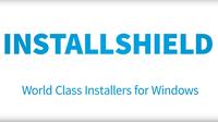 Flexera InstallShield 2019 erweitert Unterstützung für Microsofts MSIX