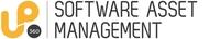 Mit ScaleUp 360° Software Asset Management vergrößern Sie Ihre Lead Pipeline