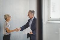 Arbeitgeberzuschuss zur bAV - Verbraucherfrage der Woche der ERGO Lebensversicherung