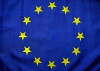 showimage Europawahl 2019: Das Thema Demenz muss zur Priorität werden