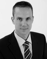 "IAM-Experte Pascal Jacober: ""Das Passwort als Sicherheitsverfahren ist abgelöst"""