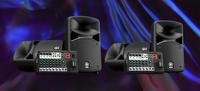 Bis zu 100 Euro zurück: Yamaha Cashback-Aktion für STAGEPAS 600BT und STAGEPAS 400BT