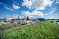 Zeeland Refinery setzt zukünftig auf GDOT-Software von AspenTech