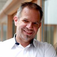 showimage MiFID-Recorder GmbH startet die erste rechtskonforme Taping-App (DFPA Interview)