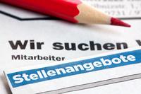 Jobboard für Interim Manager - Zugang zu 3000+ Kandidaten