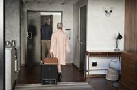 Das Zuhause für den Urlaub sicher machen - Verbraucherinformation der ERGO Versicherung