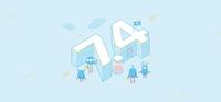 Die neue Plunet-Version 7.4 - Verstärkte Automatisierung für ein optimiertes Nutzererlebnis